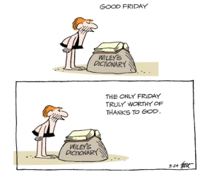 bc_good_friday_1