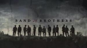 Bandofbrothers- main