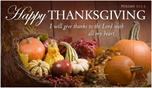 happy-thanksgiving-psalm-550x320