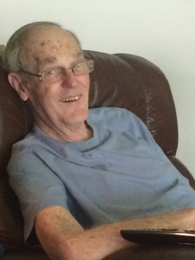 pappy-81-years-old-after-stroke-new-ross-in
