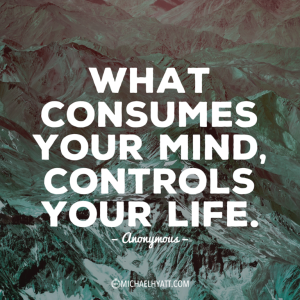 consumes-your-mind